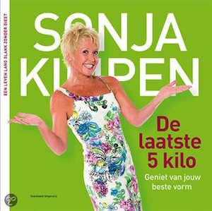 Lees Bestel het nieuws boek van Sonja Kimpen