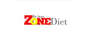 zone dieet