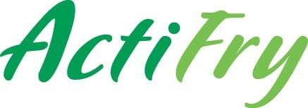 ActiFry_Logo