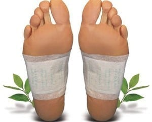 Detox_Foot_Patches-300x240