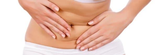 Gewicht Menstruatie En Spijsvertering Afvallen Reviews Ervaringen