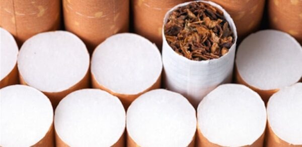 Roken Ervaringen Stoppen Reviews Forum Met AankomenAfvallen Voorkom wOkn0P