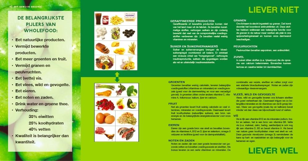 Wholefoodprincipe-2