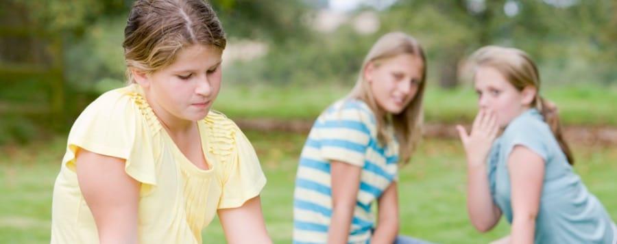 Dieet Voor Kinderen Zo Kunnen Kinderen Eenvoudig Afvallen
