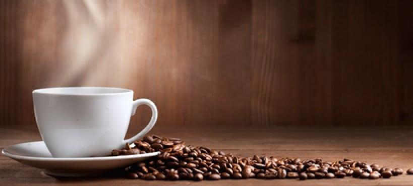 Afslankkoffie ervaringen
