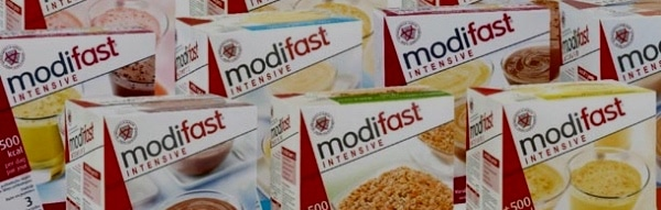 modifast-review