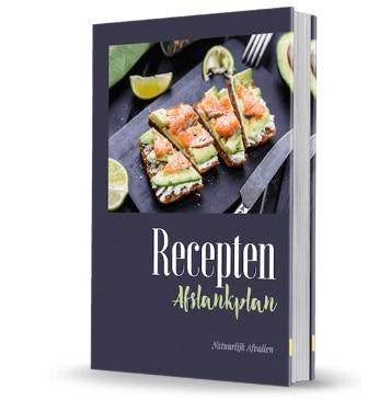 recepten-afslankplan