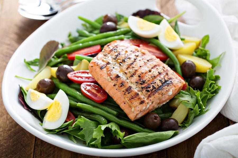 https://www.vetvrij.com/wp-content/uploads/2016/07/vitadis-salade.jpg
