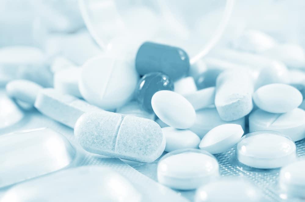 afval tabletten dr oz