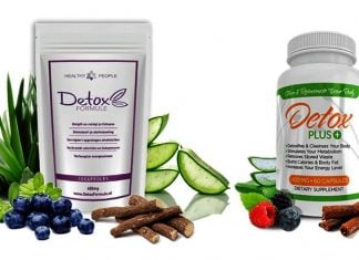 detox-formule-detox-plus-review