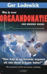 wat je over orgaandonatie zou moeten weten