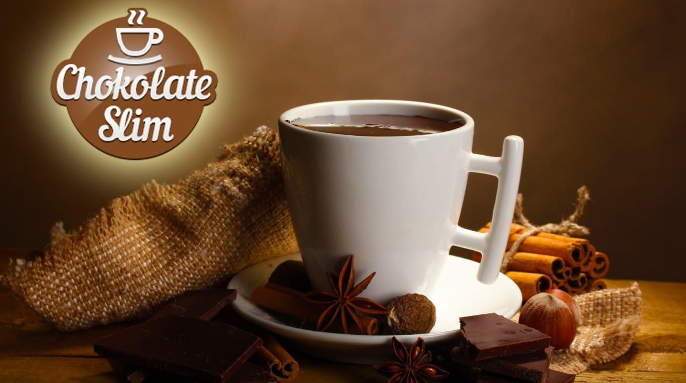 cafe slim kopen
