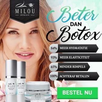 milou-gratis-sample