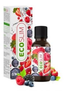 eco-slim-review