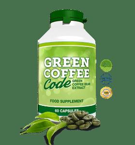 groene koffie capsules ervaringen