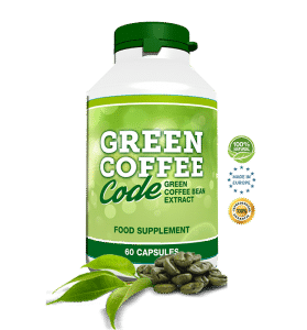 green-coffee-code