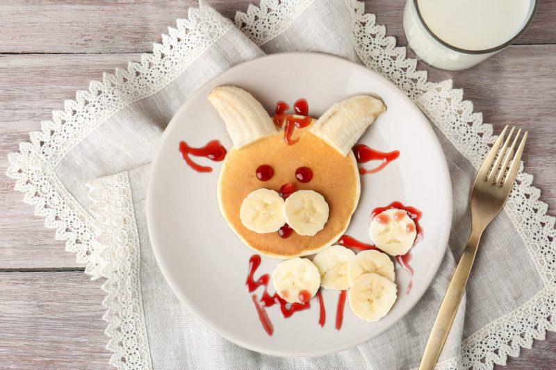 voedingsmiddelen met veel koolhydraten