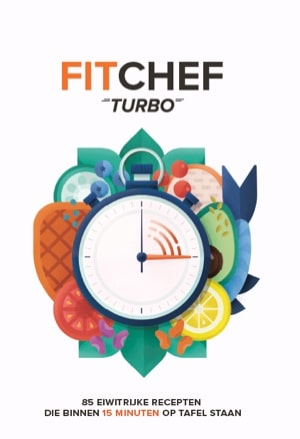 fitchef turbo