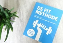 fitmethode review