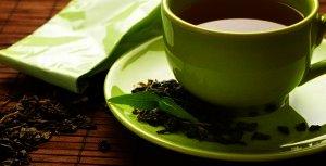 groene thee afslankpillen