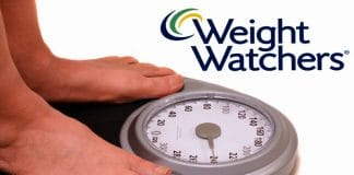 weight watchers review en korting