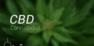 CBD Hennepolie Review