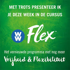 weight watchers flex review