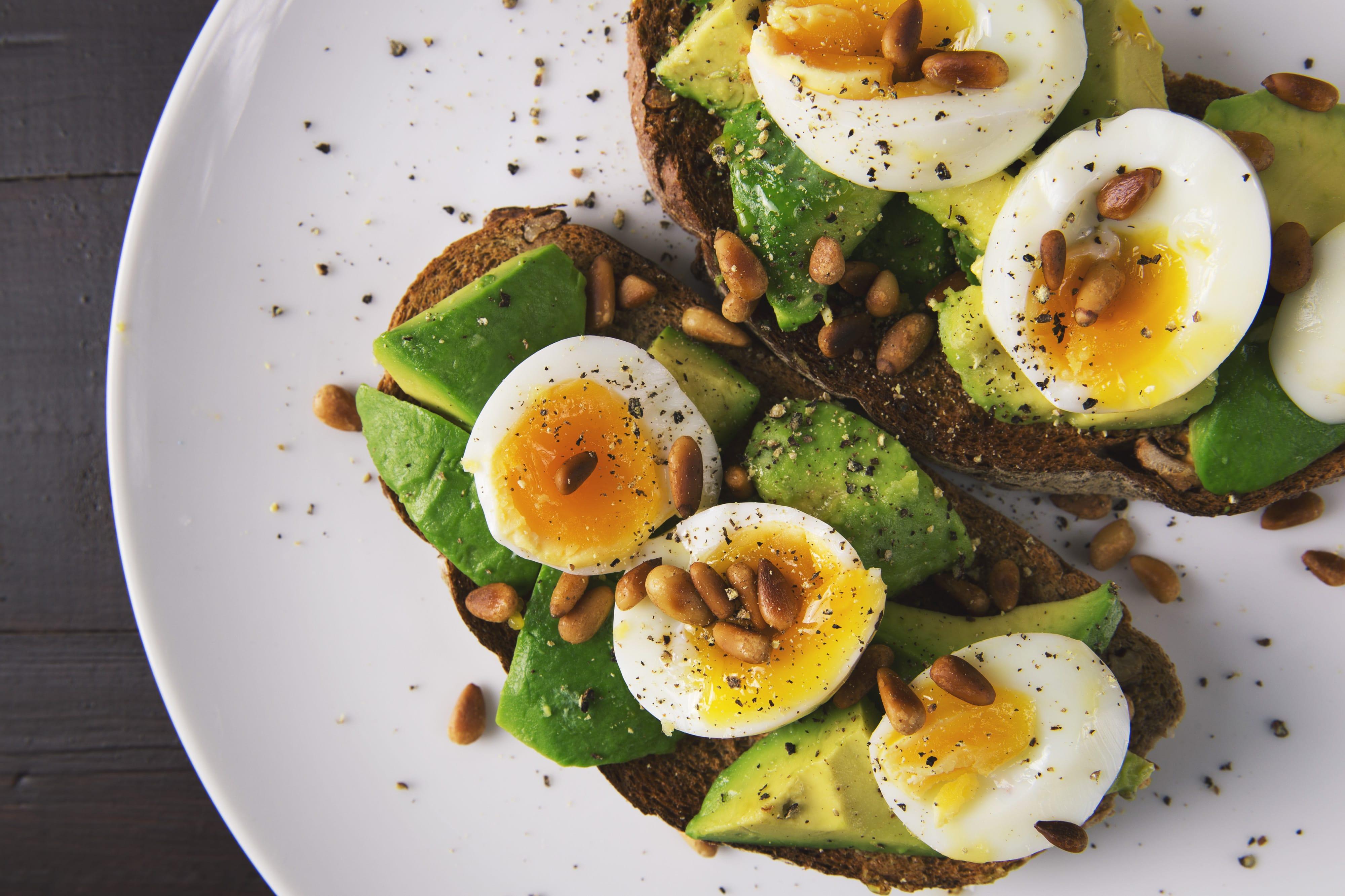 het hormoonbalans dieet ervaringen