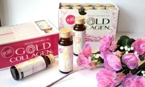 gold collagen ervaringen