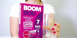 boombod review header