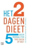 Gratis 2 Dagendieet Ebook