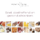 Powerslim Producten