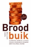 Gratis Broodbuik Ebook
