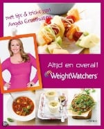 Gratis Weight Watchers Receptenboek